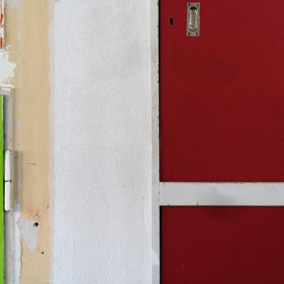 spaces_ammann_14_DSC08049