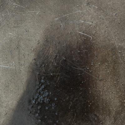 spaces_kvrt_15_FSC_11356
