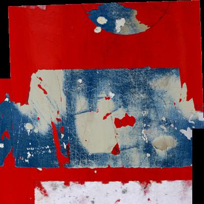 traces_bolz_16_DSC_8257 Kopie
