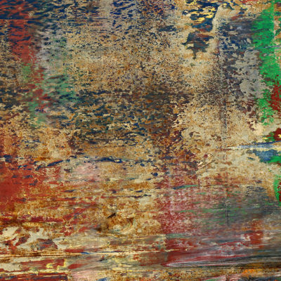 traces_diverse_03_DSC01995