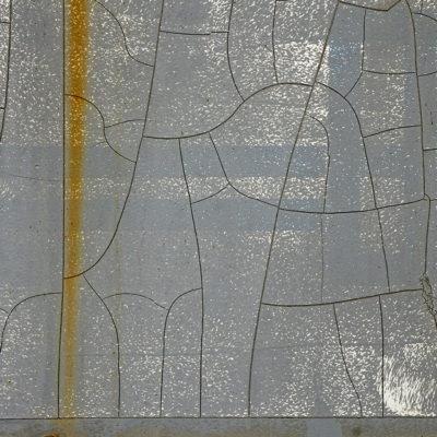 traces_diverse_04_DSC01974