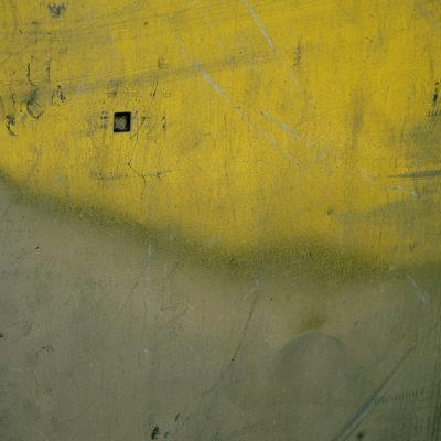 traces_diverse_05_DSC01982