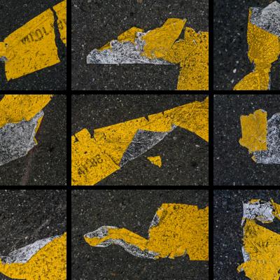 traces_diverse_07_DSC02173 Kopie