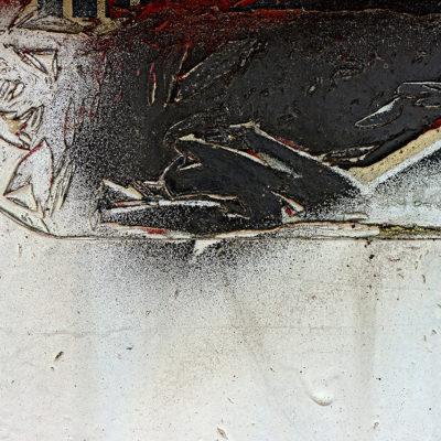 traces_reut_36_DSC_3458