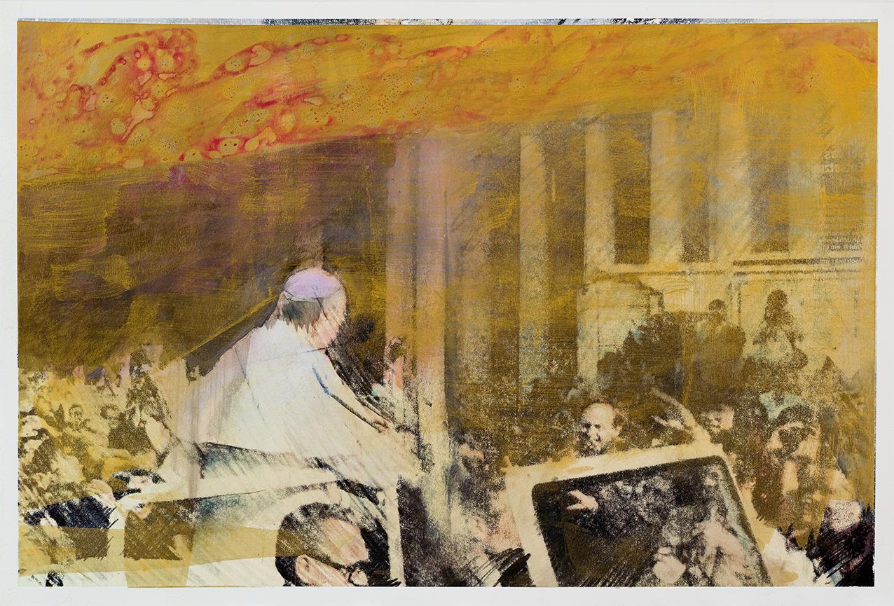 IMG_1918_pope_WT