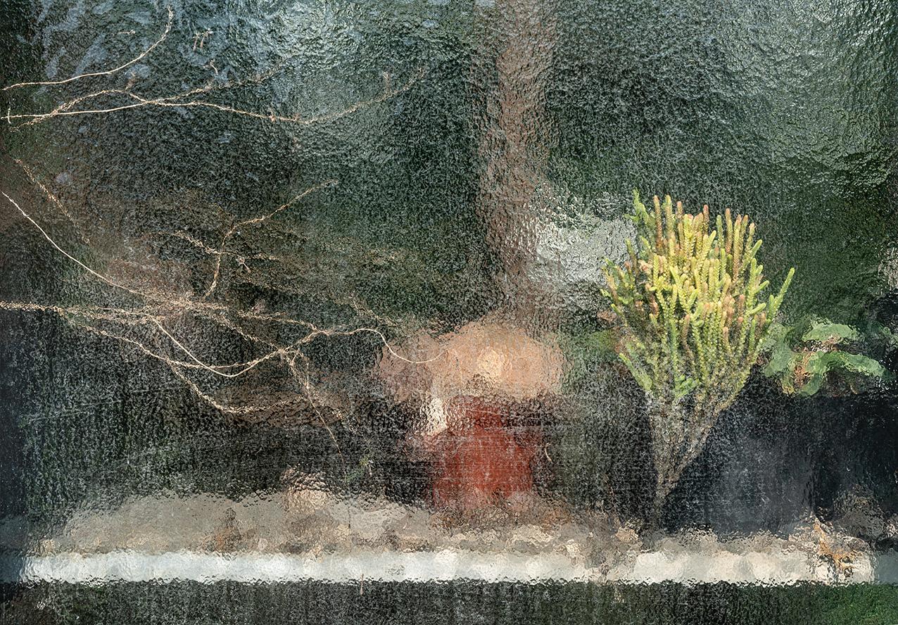 Greenhouse #13852-S7