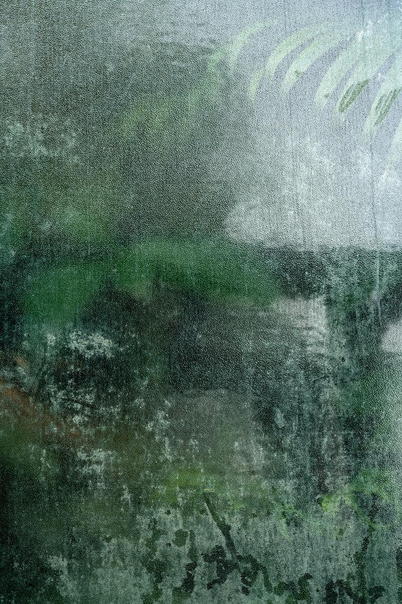 Greenhouse ##13933-S7